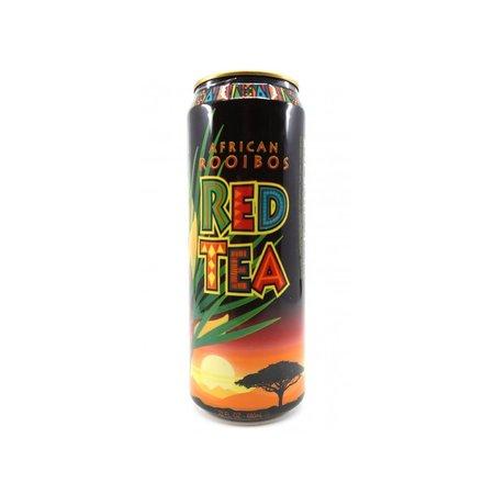 Arizona Arizona - African Rooi Bos Red Tea 690ml