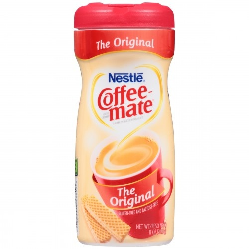 Coffee Mate Coffee Mate - The Original Creamer 425 Gram