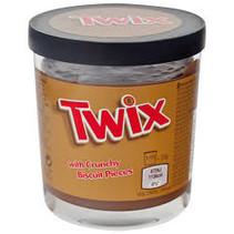 Twix -  Chocolate Spread 200 Gram