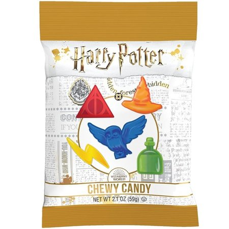 Jelly Belly Harry Potter - Magical Sweets 59 Gram