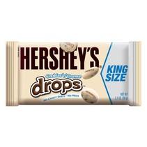 Hershey's - King Size Cookies n Crème Drops 59 Gram