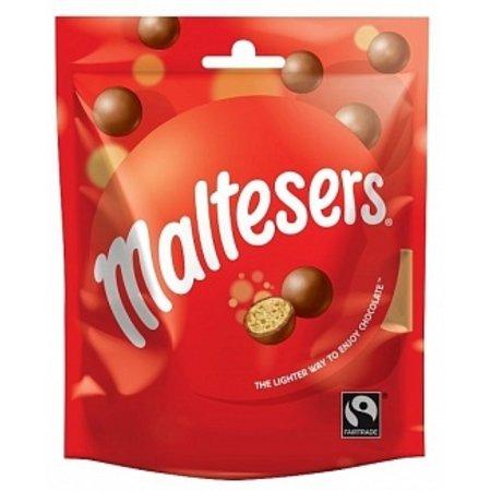Maltesers Maltesers 102 Gram