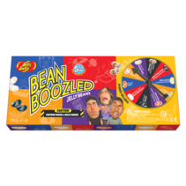 Jelly Belly - Bean Boozled Game 100 Gram