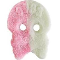 Bubs - Melon Skulls 200 Gram