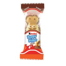 Kinder - Happy Hippo Cacao 21 Gram
