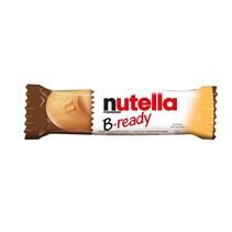 Nutella - B-Ready 22 Gram
