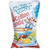 Hawaiian Punch - Cotton Candy 88 Gram