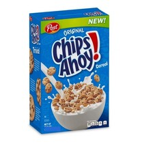Post - Chips Ahoy 340 Gram