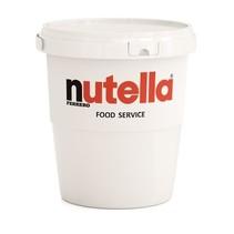 Ferrero - Nutella 3 Kilo