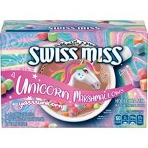 Swiss Miss - Marshmallows Madness Hot Chocolate Mix 268 Gram