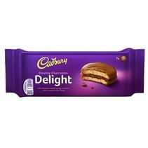 Cadbury - Choc N Choc 175 Gram