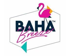 Baha Breeze