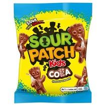 Sour Patch - Kids Cola 140 Gram