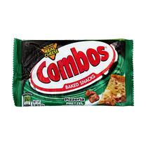 Combos - Pizzeria Pretzel 51 Gram