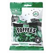Walker - Nonsuch Mint Toffee Bag 150 Gram