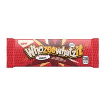 Hershey's - Whozeewhatzit 48 Gram