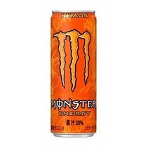 Monster Energy - Khaos 355ml