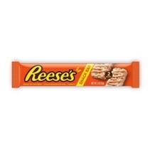 Reese's - Snack Bar 57 Gram