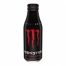 Monster Energy - Super Cola 500ml