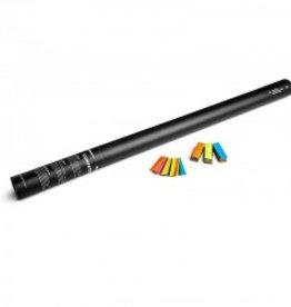 MAGICFX Confetti Shooter 50 cm Multi Color