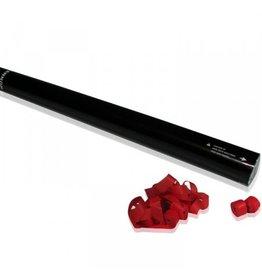 Streamer Shooter 80 cm Rood