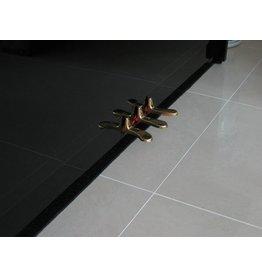 Pianocarpet Pianocarpet Smal 151x32cm