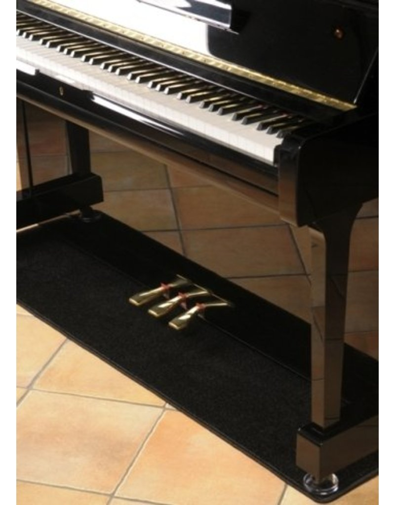 Pianocarpet Pianocarpet Breed 151 x 58 cm