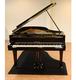 Pianocarpet Grandpianocarpet regular size