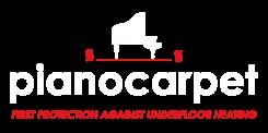 WELKOM BIJ DE WEBSHOP PIANOCARPET™ ZAKELIJK VOOR ONDERNEMERS