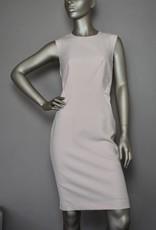 Marciano Taryn jurk