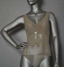 Roberta Biagi Body / tweede huid