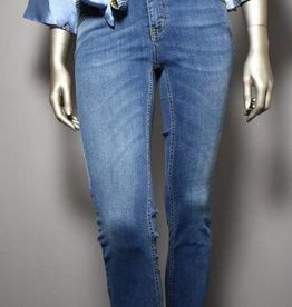 Roberta Biagi Skinny jeans