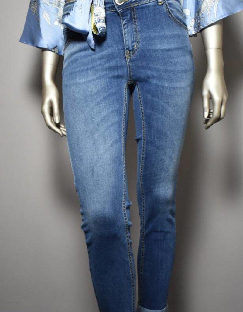 Roberta Biagi Jeans PAN2249