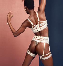 Bordelle String Renee