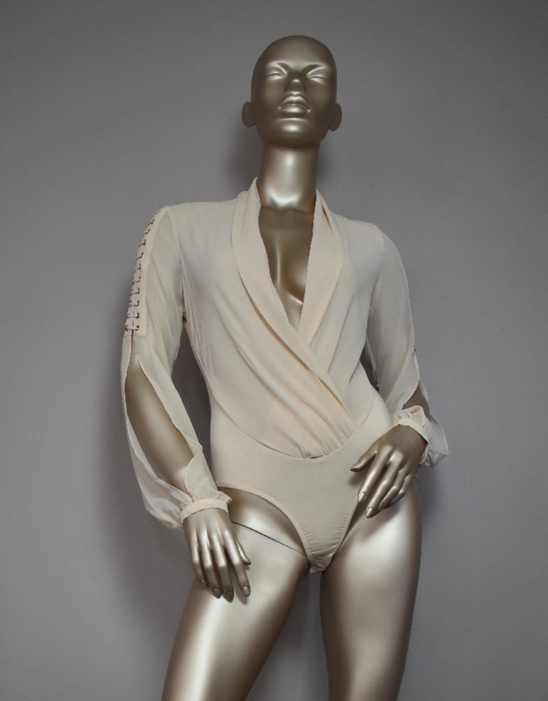 Marciano Lily body