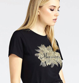 Marciano T-shirt stormy