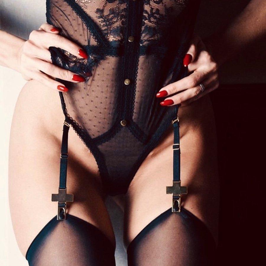 Bodysuit, de musthave in uw outfitkast
