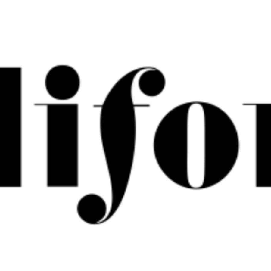 Joliform