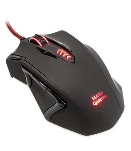 Mars Gaming Souris filaire Mars Gaming MM5