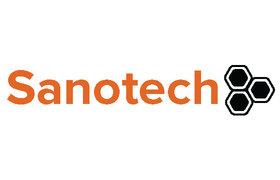Sanotech