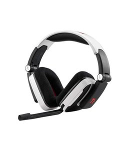 Thermaltake Casque Thermaltake Shock