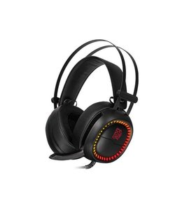 Thermaltake Casque Thermaltake eSports Shock Pro RGB