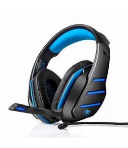 Casque Beexcellent GM-3 PC / PS4 / Xbox One / Téléphone