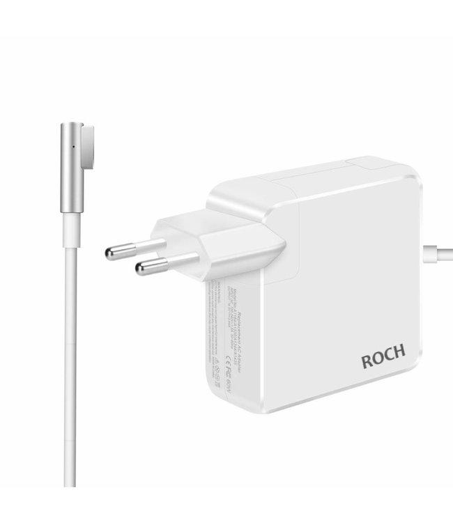 Générique Chargeur Générique Macbook MageSafe 1 ( Avant 2012 )