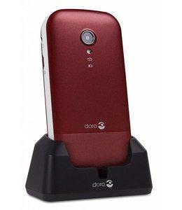 Doro Doro 2404 Rouge