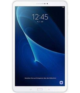 Samsung Galaxy Tab A 2016 Blanche 32Go / Wifi