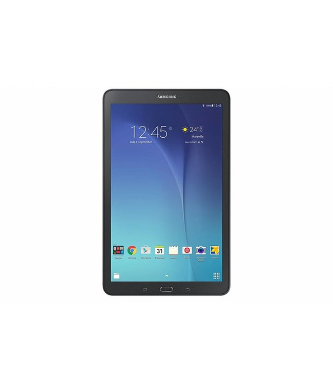 Samsung Galaxy Tab E Noir 8Go / Wifi
