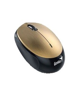 Genius Souris Genius Bluetooth NX-9000BT