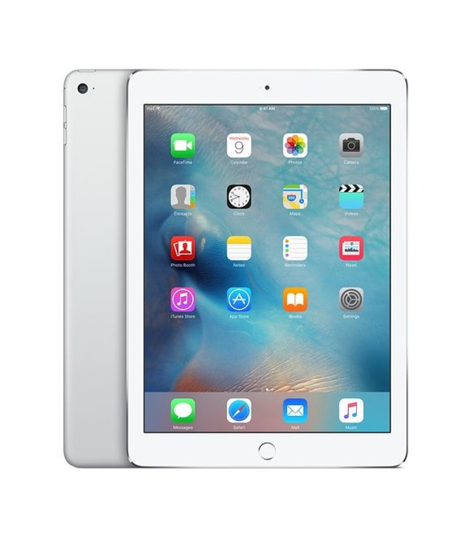 Apple iPad Air 2 Garantie 1 an ( Refurb )