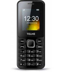 Générique Téléphone Simple Telme